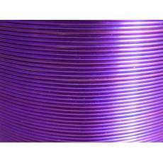 fil alu violet