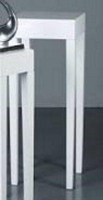colonne en location