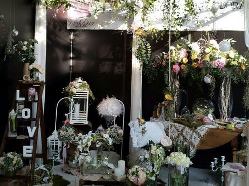 Salon du Mariage Valence