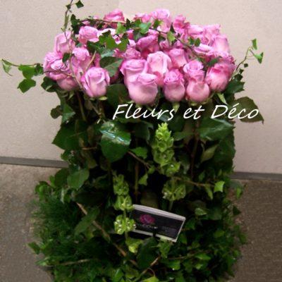Fleuriste Tain l'Hermitage