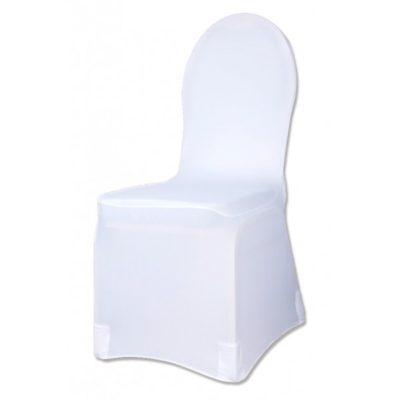 Location housse de chaise