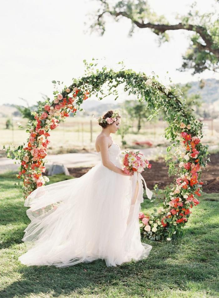 bouquet-table-mariage-decoration-florale