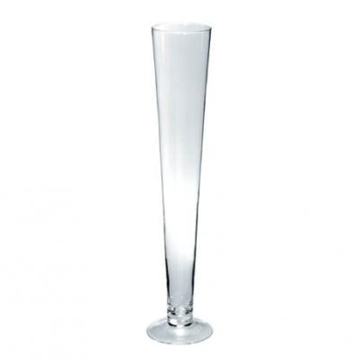 Vase en location