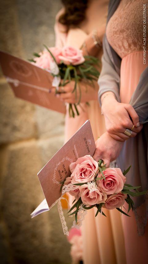 Décoratrice mariage drome