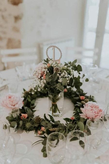 fleurs et déco fleur et deco